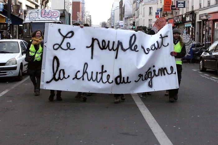 L'attribut alt de cette image est vide, son nom de fichier est event_club-des-gilets-jaunes-de-montreuil-et-la-revolution-syrienne_957379.jpg.